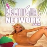Dreamgirlsnetwork